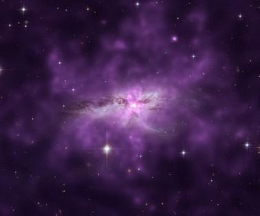NGC_6240