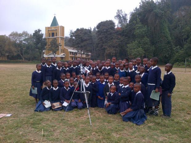 Arusha-20130718-00359