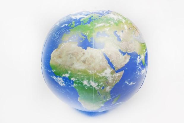 EU_UNAWE_Earth_Ball