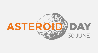 Asteroid_Day_logo_web_official_smaller